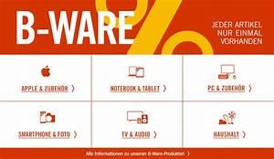 Kühlschrank B Ware Günstig : gebraucht b ware bei cyberport g nstig online kaufen ~ Frokenaadalensverden.com Haus und Dekorationen