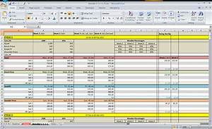 boring but big template maxresdefault templates data With boring but big template