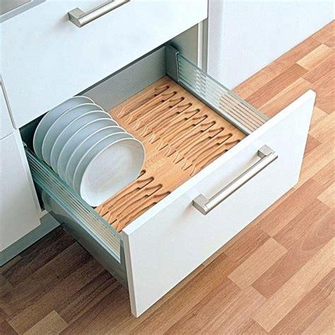 plate holders  cabinets diagram kitchen vertical rack dinner storage holder cabinet kitchen