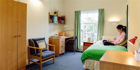 ellerslie global residence accommodation university