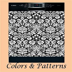 37 best images about appliance decals on pinterest With kitchen colors with white cabinets with how to make a fake inspection sticker