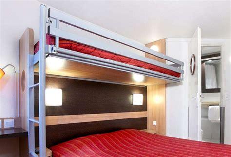 chambre hotel premiere classe hôtel premiere classe bourges première classe