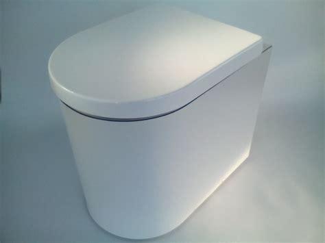 simploo waterless composting toilet simploo composting toilets