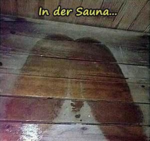 In Der Sauna : zitate spr che memes deutsch debeste lustig witze lustige bilder fb 154 ~ Whattoseeinmadrid.com Haus und Dekorationen