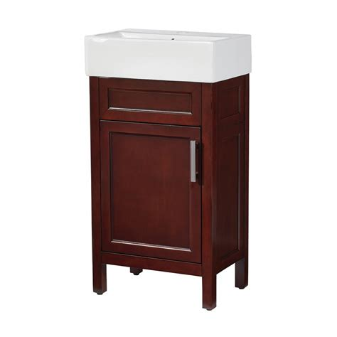 Home Decorators Collection Arvesen 18 In W X 12 In D