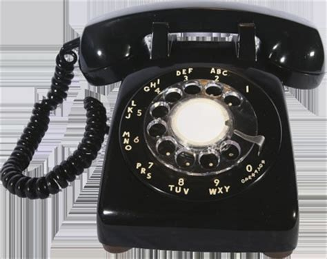 Möbel Streichen Vintage Look by 107 Best Ma Bell Images On Antique Phone Le