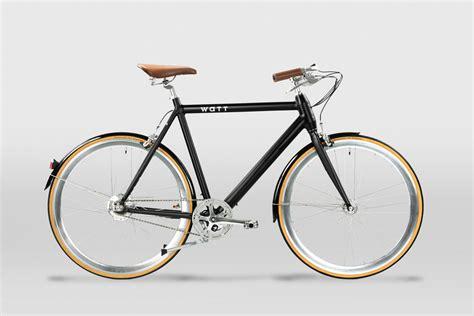 elektrische fiets  bikes test consumentenbond