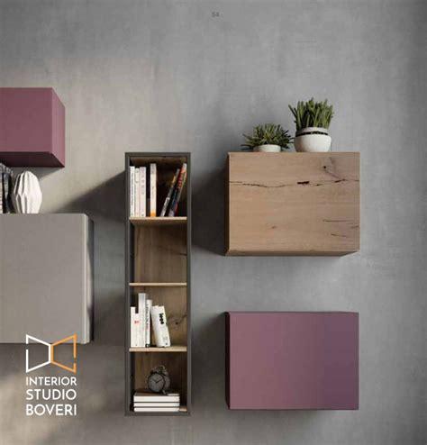 Arredamenti Per Ingresso Appartamento by Arredamento Ingresso Idee Per La Tua Casa O Appartamento