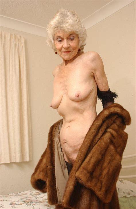 british granny Torrie Pussy Hot Nude
