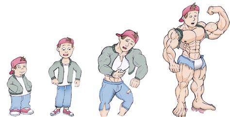 Tj_detweiler_muscle_growth_by_salvador503-d6ll3ry.jpg