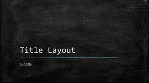 free classroom chalkboard template for powerpoint online With chalkboard powerpoint templates free download
