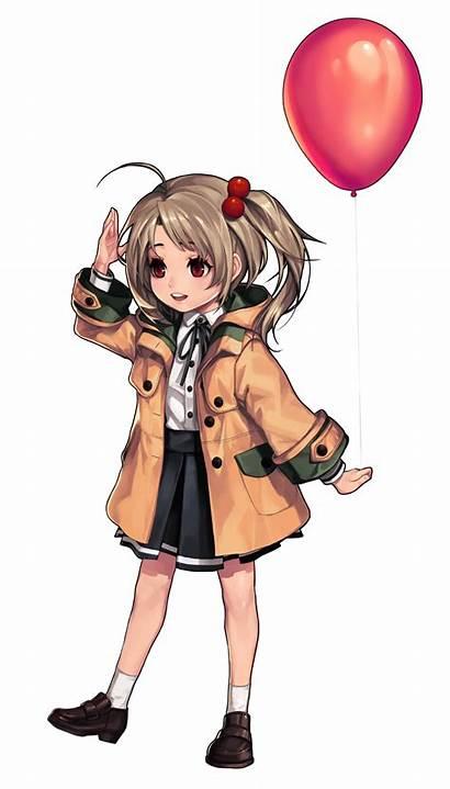 Azuma Survival Gamepedia Characters Wiki Shoichi Blacksurvival