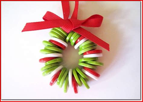 christmas crafts for adults christmas crafts for adults www imgkid com the image kid has it
