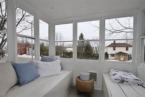 Wieviel Kostet Ein Wintergarten : kosten wieviel kostet ein wintergarten einfach ~ Sanjose-hotels-ca.com Haus und Dekorationen