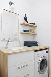 Wwwskeadesignercom realisation bleu comme une orange for Salle de bain design avec décorateur d intérieur vaud