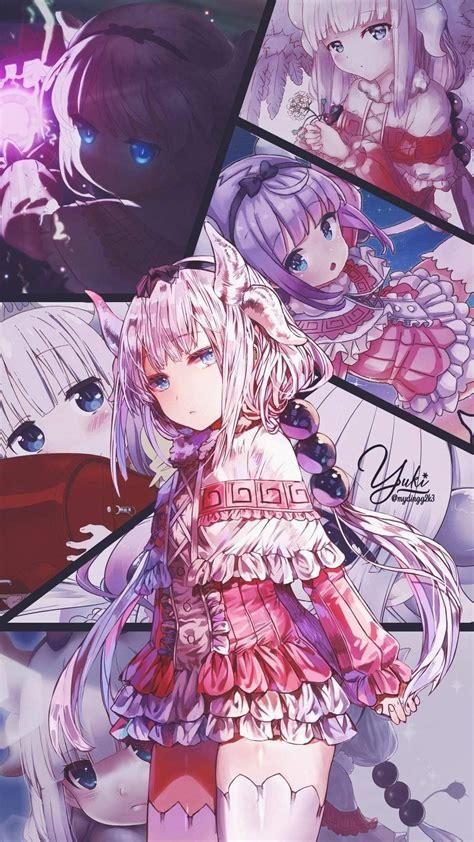 Aesthetic Cute Anime Girl Pfp 2021