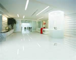 white porcelain floor tiles 60 x 60 cm 10mm gloss nano polished grade aaa ebay