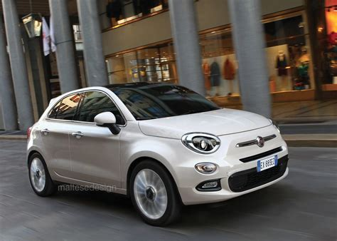 2019 Fiat 500  Engine Hd Pictures  New Car Release Preview