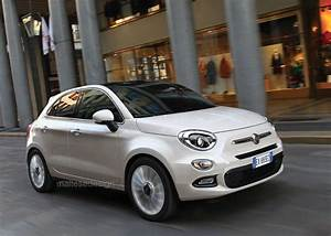 Fiat 500 4x4 : panda 4x4 suv of the year 2018 2019 2020 ford cars ~ Medecine-chirurgie-esthetiques.com Avis de Voitures