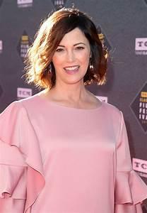 Joanna Going – 2018 TCM Classic Film Festival Opening ...