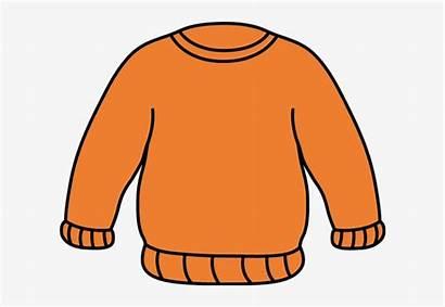 Clipart Sweater Jumper Transparent Pngio