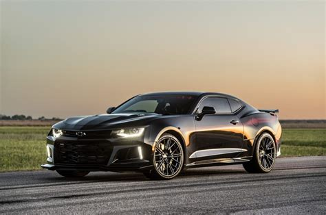 Camaro 1le Specs by 2018 Chevy Camaro Zl1 1le Review Changes Specs Price
