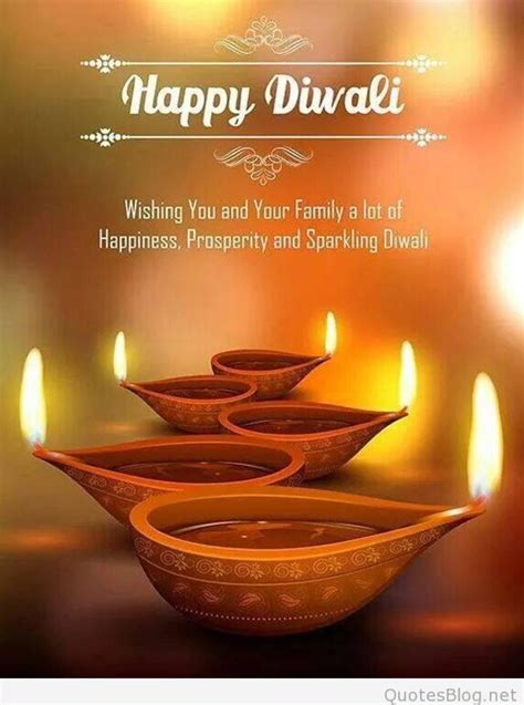 happy diwali images diwali wallpapers wishes quotes