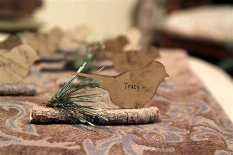 Ziemassvētkus gaidot: Galda kartes