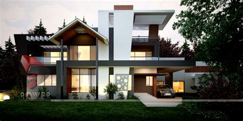 Stunning Bungalow Architectural Style Ideas by Exceptional Home Bungalow Architecture Designs 3d