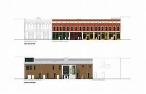 National willa cather center planned for red cloud for Lamp and lighting warehouse lincoln ne