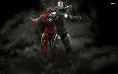 War Machine Wallpapers Iron Rage Against Px