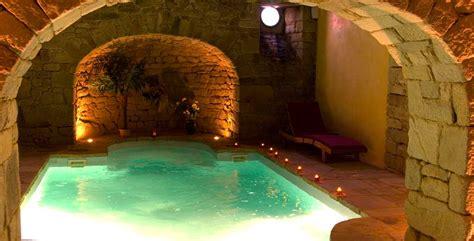 hotel luxe chambre hôtel 4 quimper hôtel avec piscine bretagne