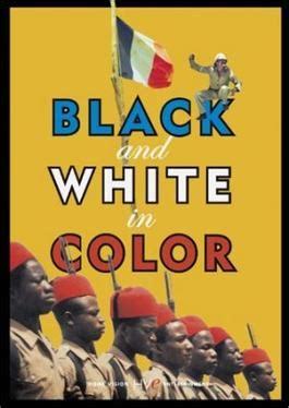 black  white  color wikipedia