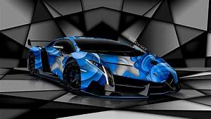 2014 Lamborghini Veneno Roadster Red, lamborghini veneno ...