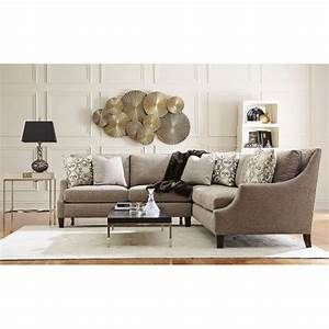 Sofa beds design chic contemporary sectional sofas san for Sectional sofas san antonio
