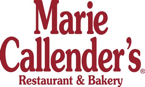 Ernie's Internet Blog: An Editorial On Marie Callender's Pies