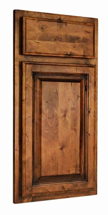 Tuscany Rustic Cabinet Door Pantry Sample Woodcabinets4less