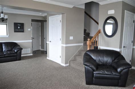 room paint colours grey carpet basement emilie carpet rugsemilie carpet