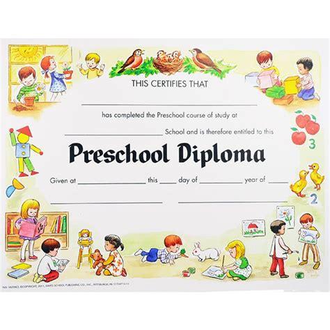 preschool graduation certificates unique preschool 355 | 3fbc8b6ccba22d3c90ff1621cdf08374