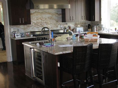 light and kitchen cabinets 25 best kitchen ideas images on home ideas 8985