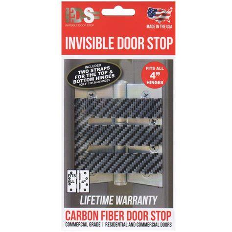 kitchen cabinet door stop kit door stop hardware cabinet door stop kit kitchen cable