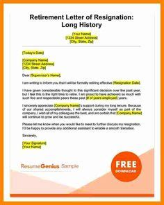 retirement letter images retirement lettering