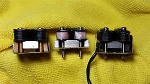 Tv Classics Vs  Gretsch Filter U0026 39 Trons Vs  Fender Fideli