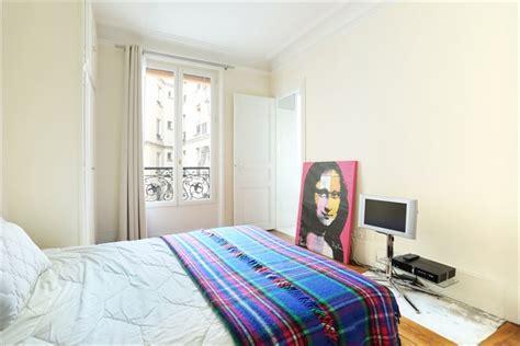 location de chambre au mois l invitation magnifique appartement de 3 pi 232 ces 224