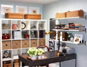 Ikea scaffali e mensole per il living domestico