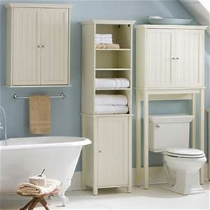 jake bath furniture collection jcpenney bathroom With jcpenney bathroom furniture