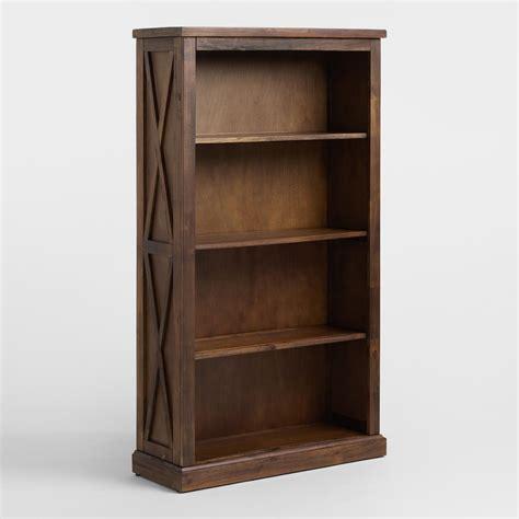 Images Of Bookshelves Home Design
