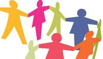 Member Get Member, Membership Benefits - Unite The Union