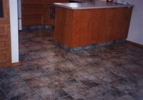 flooring xenia ohio flooring and flooring installation contractor in dayton ohio