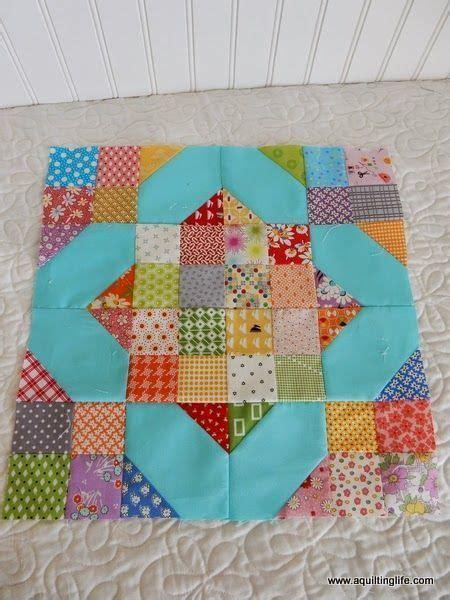 6312 quilt bedding sets scrap quilt blocks